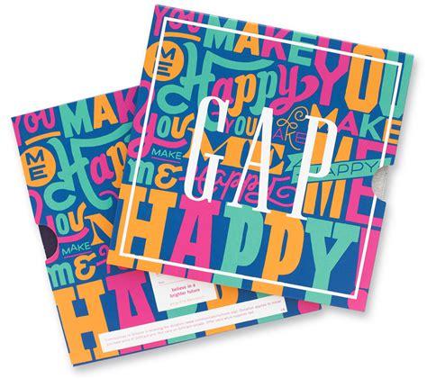 Gap Gift Card - gap gift card erik marinovich