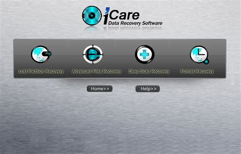 Icare Data Recovery Software 4 5 3 Full Version Free Download | icare data recovery software 4 5 3 full softarea in