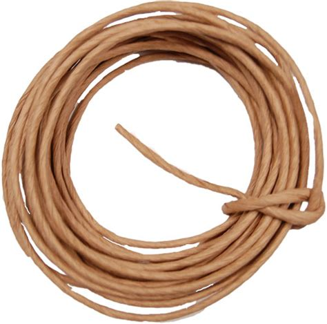 replacement swing ropes fm754pr fun max medium quot s quot perch swing replacement rope