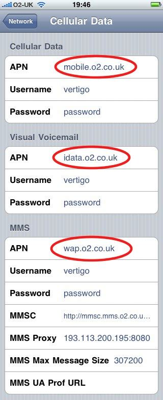 reset voicemail password iphone o2 o2 s not so simple simplicity for iphone elaine giles