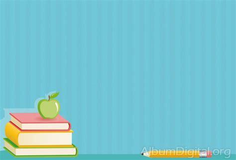 imagenes de fondo utiles escolares fondos escolares