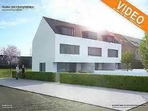 haus kaufen kelsterbach immobilien zum kauf in kelsterbach