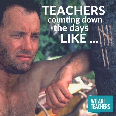 Meme Of The Year - 21 memes for teachers surviving the end of the school year