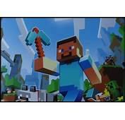 Minecraft Mottoparty &187 Mottode
