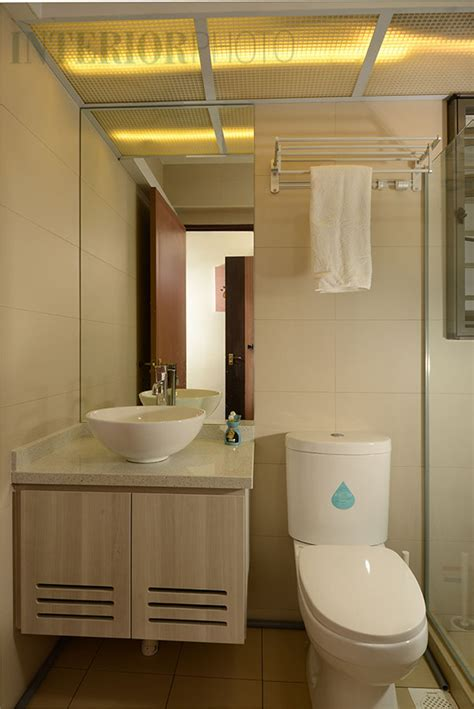 anchorvale crescent bto  room flat interiorphoto