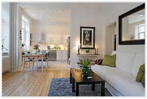 Swedish interior design for hdb apartment sg livingpod blog
