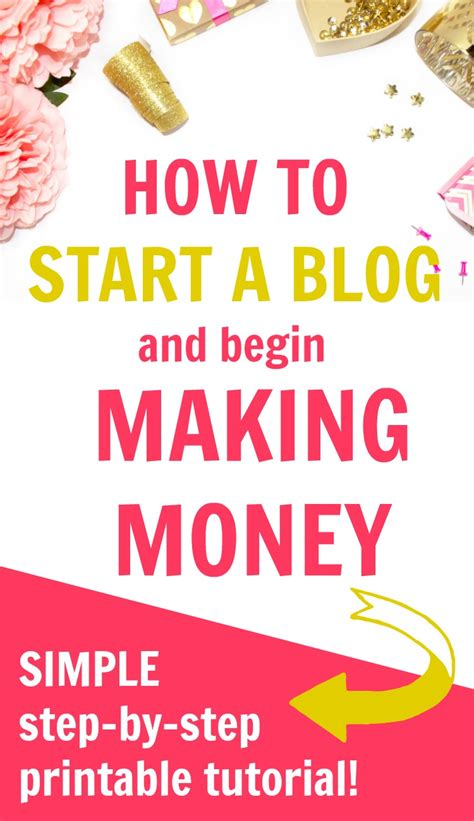 Start Making Money Online Now - start make money in two days online matchdeskairi s blog