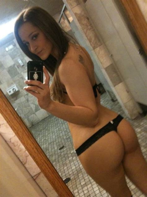 high school bathroom blowjob pin by bikini babes on sexy pics pinterest