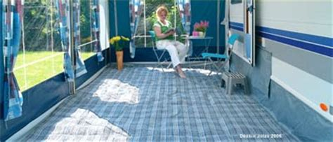 Caravan Awning Carpet by Jolax Caravan Awning Carpet