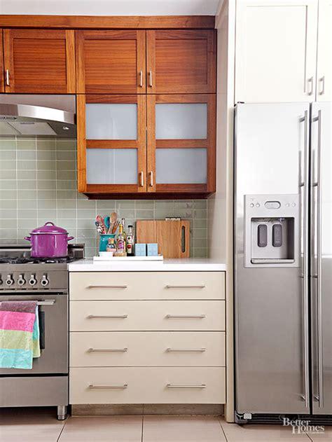 mix and match kitchen cabinets mix and match cabinets