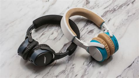 best on ear earphones bose soundlink bluetooth on ear headphone review the on