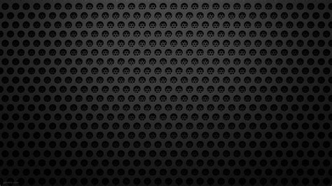 black pattern wallpaper hd hd wallpapers 1080p black and white