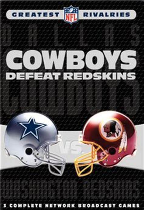 Cowboys Redskins Meme - the only day adam kevin adam and charles don t agree