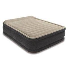 1000 images about top 10 best selling air mattresses