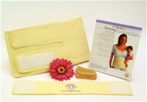 abdomend c section recovery kit abdomend c section recovery kit giveaway baby dickey