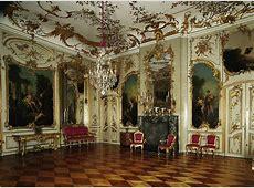 Museum – Schloss Sanssouci – Museumsportal Berlin Leo Englisch Deutsch