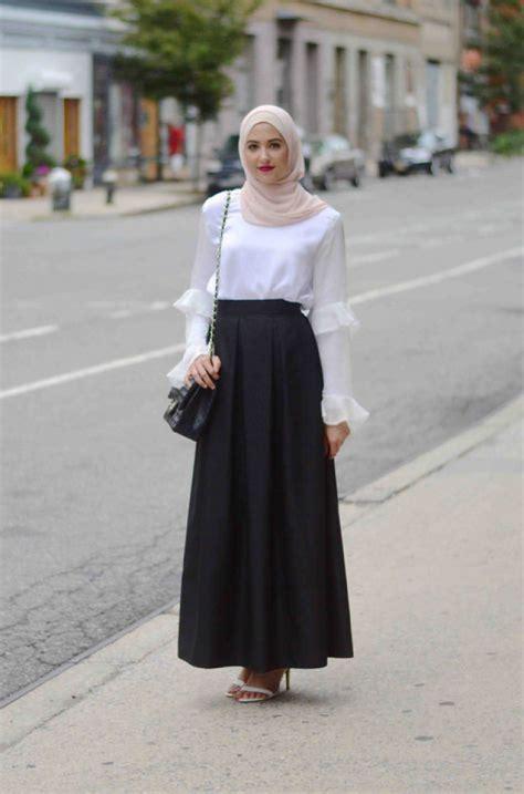 Celana Putih Japan 5 gaya fashion yang bisa menginspirasi kamu kawaii japan
