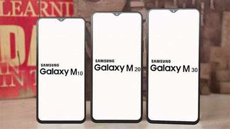 m samsung mobile samsung galaxy m samsung has its sights set on india with