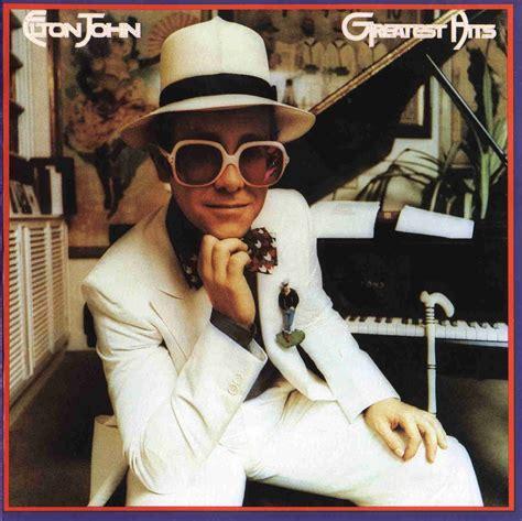 elton john music my music collection elton john