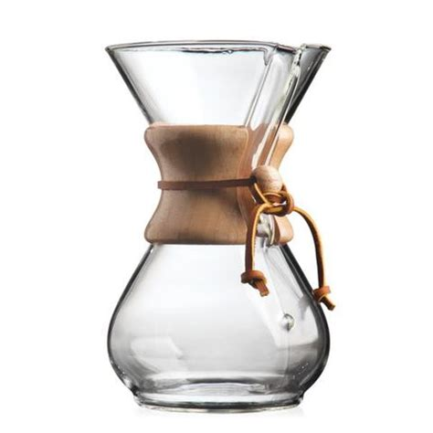 Gater Single Conical Ceramic Burr Manual Grinder Bm155 D coffee equipment accessories cape coffee beans