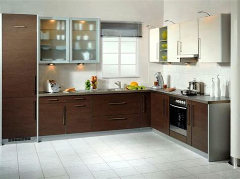 Nice Decors » Blog Archive » Amazing Kitchen Designs