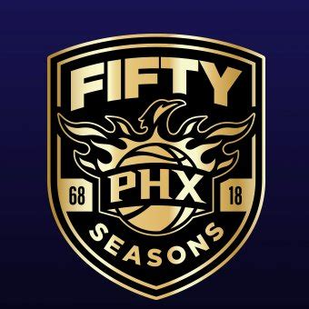 image gallery suns logo 2016 phoenix suns on twitter quot backstage with the bookers