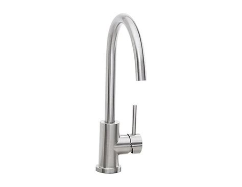 outdoor kitchen faucets lynx single handle faucet stainless steel affordable
