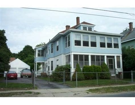 mls 71931721 in clinton ma 01510 home for sale and