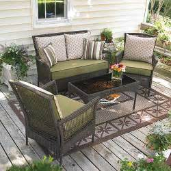Small Deck Furniture Modern Furniture Deck Furniture
