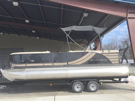 fish and ski boats for sale in nashville tn ski and fish boats for sale in tennessee