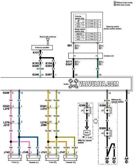 2013 nissan sentra wiring diagram 2012 nissan rogue wiring