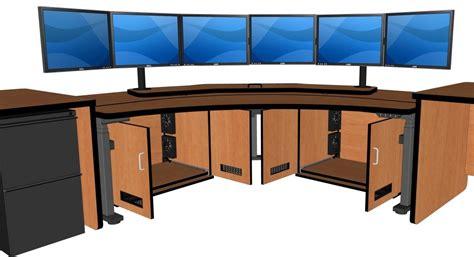 Dispatch Desk by Room Furniture Dispatch Furniture Houston Tx Ca