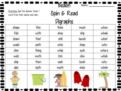 wh pattern words 98 first grade friendly teaching ideas teach junkie