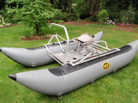 craigslist inflatable boats pontoon shopping www ifish net
