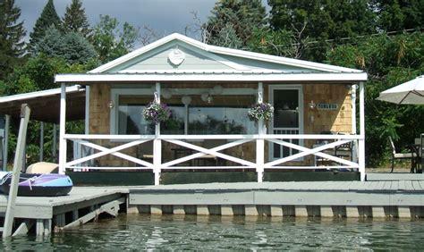 tiny lake houses little lime lake house tiny house swoon