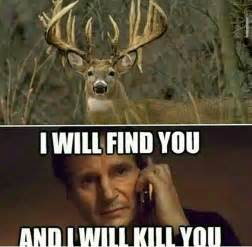 Funny Deer Hunting Memes - best 25 hunting humor ideas on pinterest deer hunting