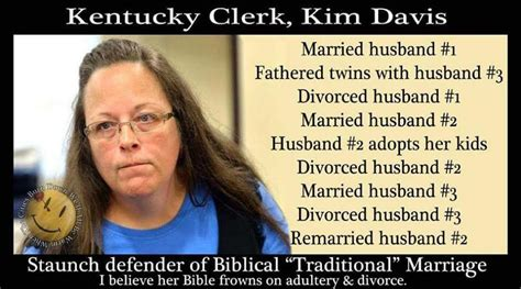 Kim davis marriage licenses cnn