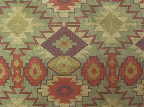 spokane upholstery stout fabrics spokane spice interiordecorating com
