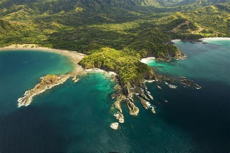 costa rica guanacaste real estate and homes for sale christie s