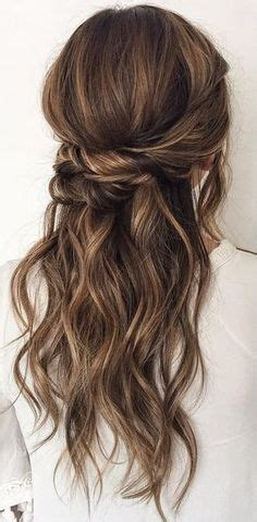 halfway up hairstyle inspiration the everygirl primps inspiration