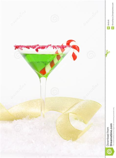 christmas glass clip art christmas party drink cocktail stock image image 364545