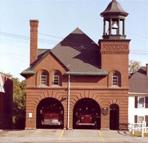 house of hose bangor hose house no 5 wikipedia