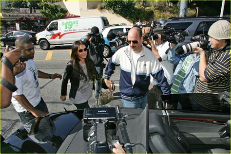 Lindsay Lohan At An Aa Meeting On My Block by Lindsay Lohan Causes Photo Frenzy Photo 2418858 Lindsay