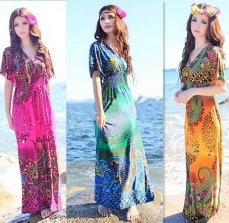 alana maxi maternity dress hawaiian breeze maternity hawaiian long dresses