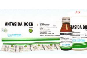 Obat Antasida antasida pharmacy care