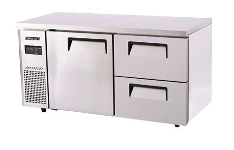 freezer drawers freezer drawers drawer freezer col823147 freezer drawer