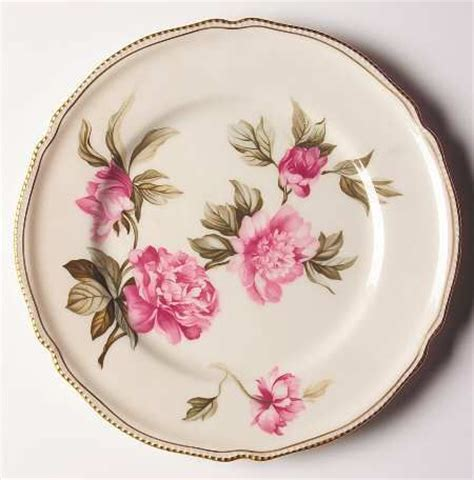 china pattern with pink flowers 1000 images about china beauties on pinterest queen