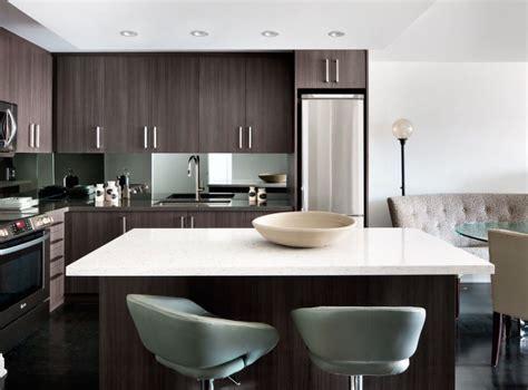 fresh and modern interior design kitchen fresh grey wood kitchen cabinets greenvirals style