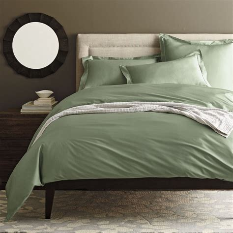 bamboo comforter bamboo cotton duvet cover the company store