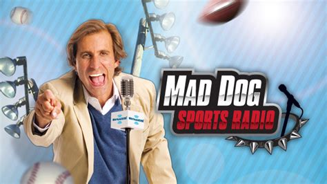 mad sports radio mad underground episode 10 is there a mad beef